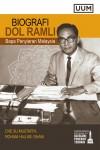Biografi Dol Ramli: Bapa Penyiaran Malaysia - text