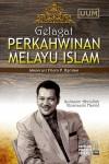Gelagat Perkahwinan Melayu Islam Menerusi Filem P. Ramlee - text
