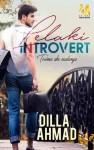 Lelaki Introvert - text