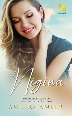 Nigina