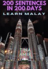 Learn Malay: 200 Sentences in 200 Days - text