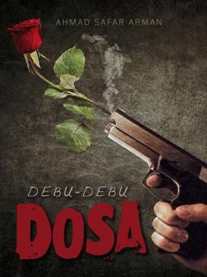 Debu-debu Dosa