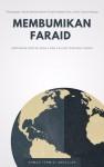 Membumikan Faraid - text