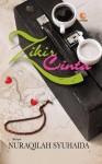 Zikir Cinta by Nuraqilah Syuhaida from  in  category
