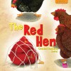The Red Hen - text
