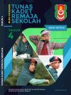 Tunas Kadet Remaja Sekolah (Tahun 4) - text