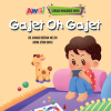 Gajet Oh Gajet - text