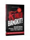 PALU BANGKIT! - pdf