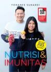 Nutrisi dan Imunitas