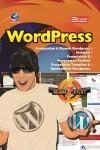 Seri Belajar Kilat Wordpress - text