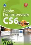 Seri Belajar Kilat Adobe Dreamweaver CS6