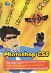 Belajar Kilat Photoshop CS5 - text