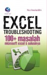EXCEL TROUBLESHOUTING 100 PLUS