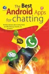 The Best Android Apps For Chatting - text