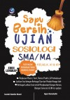Sapu Bersih Ujian Sosiologi SMA