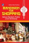 Mandarin For Shopping, Bahasa Mandarin Praktis Untuk Berbelanja - text