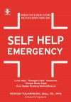 SELF HELP EMERGENCY - text