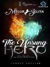 The Unsung Hero by Melur Jelita from  in  category