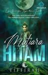 Mutiara Hitam - text