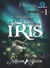 My Precious Iris Volume 1 - text