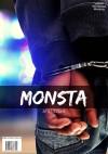 Monsta - text