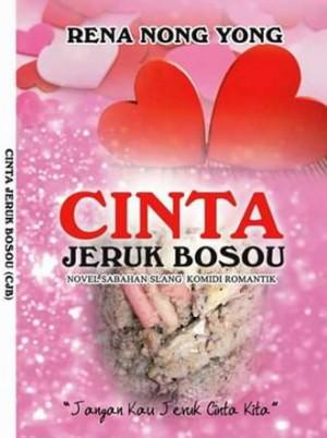 Cinta Jeruk Bosou by RenaNongYong from Arena Yong @ Ryona in Wedding category