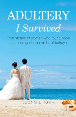 Adultery - I Survived