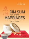 Dim Sum for Great Marriages- Tips for couples - text