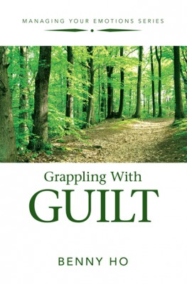 Grappling with Guilt