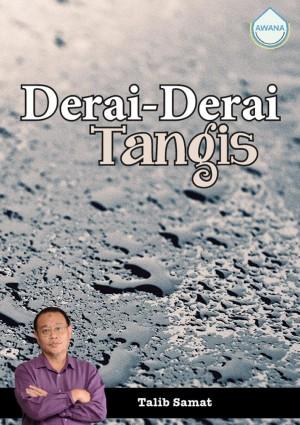 Derai-Derai Tangis by Talib Samat from Awana in General Academics category
