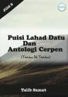 Antologi Cerpen & Puisi Lahad Datu (Tanduo Oh Tanduo!) Jilid II by Talib Samat from  in  category