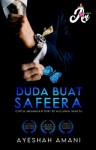 DUDA BUAT SAFEERA by AYESHAH AMANI from  in  category