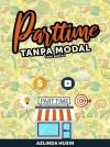 Parttime tanpa modal - text