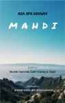 Ada Apa Dengan Mahdi - text