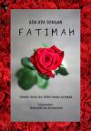 Ada Apa Dengan Fatimah - text