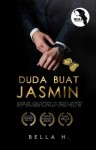 DUDA BUAT JASMIN by Bella H. from  in  category