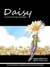 Daisy on sick-GO-longy Campaign (ENGLISH) - text