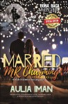 Married Mr. Charming - text