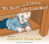 My Name is Carter and I am New  by Carolyn Tallos Lima from  in  category