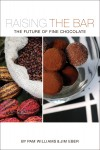 Raising the Bar: The Future of Fine Chocolate by Jim Eber from  in  category