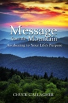 Message from the Mountain - Awakening to Your Life's Purpose by Robert DeLuca from  in  category