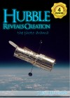 Hubble Reveals Creation The Photo Drama