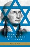 George Washington & Israel  - text