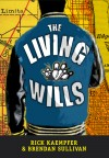 The Living Wills by Brendan Sullivan from  in  category