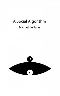 A Social Algorithm