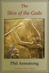 The Skin of the Gods A 2 Promises novel by Phil Armstrong from  in  category