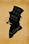The Crowd, The Critic, and the Muse A Book for Creators by M. Gungor from  in  category