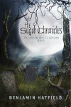 The Sugob Chronicles An Ingram Investigations Novel - text