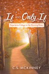 If and Only If by C.S. McKinney from  in  category