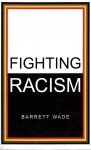 Fighting Racism by Barrett Wade from  in  category